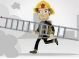 大同哪里有比较好的消防工程师培训学校