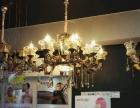 销售灯具,比淘宝更优惠~淘宝同类灯具我们可以淘宝价格出售