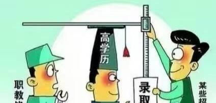 滨州成人高考高起专专升本高起本报名流程