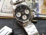 给大家普及下北京哪里买a货手表,批发货源多少钱