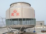 苏州冷却塔,苏州圆形冷却塔,苏州冷却塔厂家