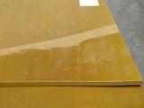 4203PAI棒 黄褐色PAI板 棒