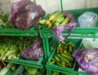 北塘水果超市店个人急转 多年老店 稳定客源