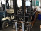 1.5吨电瓶叉车 库存叉车 上海仓储设备 杭州 电动叉车价格