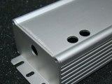 LED防水电源外壳 150*63*33 电源防水铝壳 明纬电源外