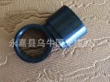 【厂家直销】优质电缆接头橡胶配件 密封圈
