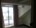 临海高桥小区(市一医院后面)-1室1厅1卫(阁楼)出租