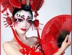青岛黄岛化妆美甲品牌-维纳斯化妆美甲培训