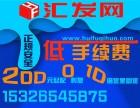 聊城汇发期货配资-200元起-全国招代理-高返佣-送后台