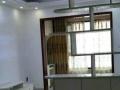 国际商业中心(摩尔春天百货)精装2室,配套齐全,随时看房入住