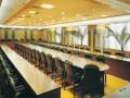 优达办公家具 优达办公家具加盟招商