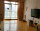 长春 隆顺花园 2室 2厅 90平米 出售