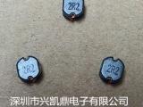 批量CD53-2.2uH贴片电感,耐高温材料,价格优惠