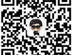 金马410号双鸭山滨水投资应收账款集合信托 选信托网
