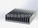 大量供应铝合金型材/铝型材/工业铝型材