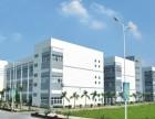 光谷一楼一楼出租框架厂房适合机械加工 设备 检验检测