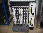 高价回收网络设备 服务器 库存电脑 交换机