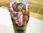 甜品店加盟 松枝记