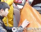 南京万通告诉你 高中生该如何选择专业?
