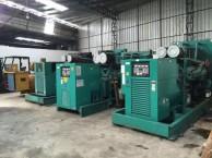 来宾二手发电机出租,来宾发电机回收维修,来宾销售置换发电机组