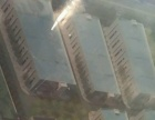 高新产业集聚区 厂房 平米