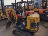 宣城优选二手小挖机厂家22小型勾机农用小挖机