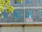行唐 龙州大街东段 商业街卖场 400平米