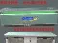 新款不锈钢金立手机柜 步步高VIVO展柜业务受理台梅州供应