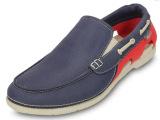 外贸男鞋 海滩系列帆船鞋 潮鞋 休闲鞋