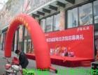 郑州专业的桁架搭建舞台出租公司