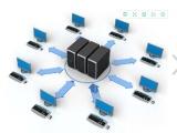 高防BGP线路视频直播大带宽服务器网站搭建游戏平台展示