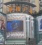 鼓楼国际锦天国际冠城广场富力中心青旅床铺出租,