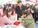 2019广州美博会-广东春季美博会具体地址