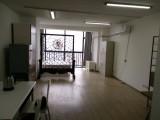 潘家坪 新时代广场 1室 1厅 60平米 整租