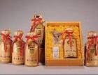 盐城名烟名酒礼品回收(长期大量回收)陈年老酒