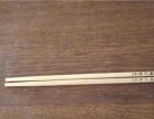 厂家直销裸竹筷子 一次性竹筷 包装竹筷
