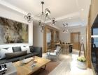 漯河檀溪谷小区日式两室两厅装修案例--漯河同创装饰公司
