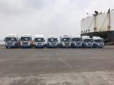 低板车运输深圳低板车运输精益专业低板车运输