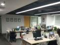 嘉年华国际商务广场写字楼 1050平方米 可分割
