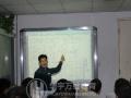 北京电脑手机家电办公设备维修培训学习