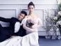 伊莎蓓儿分享2017年婚纱流行趋势