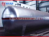 系列液化石油气储罐 液氨储罐液批发 价格公道