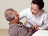 上海市较专业的医院陪护 护工 照顾自理 非自理老人 晨心家政