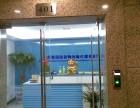 承接深圳办公室指纹门禁机考勤机安装 写字楼刷卡门禁安装中安博