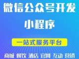 惠州网站建设,网站优化推广,定制开发小程序,APP开发