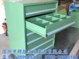 沙井直销钳工维修工具柜抽屉零件柜螺丝柜送货上门