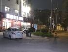 火车站 杨梅山三中边上 商业街卖场 135平米