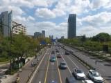 公路安全設施專業承包合作,公路機電工程專業承包合作