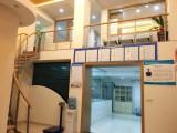 广州市番禺区市桥桥南崇迪宠物医院24小时夜诊急诊