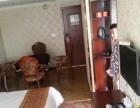 (个人信息)江津双福新区商务酒店转让